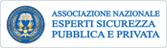 Associazione Nazionale Esperti Sicurezza Pubblica e Privata