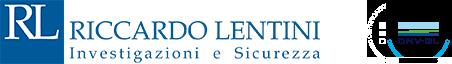 Riccardo Lentini Investigazioni