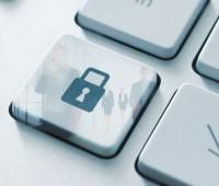 Approvazione definitiva del nuovo Regolamento Privacy