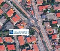 Nuova sede per l'Agenzia Investigativa Riccardo Lentini